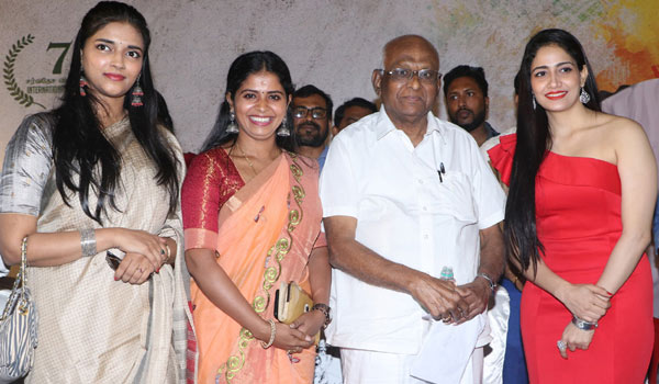 Director-SP-Muthuraman-likes-to-direct-movie-again