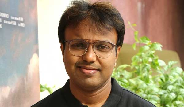 i-always-respect-musicians,-says-d.imman