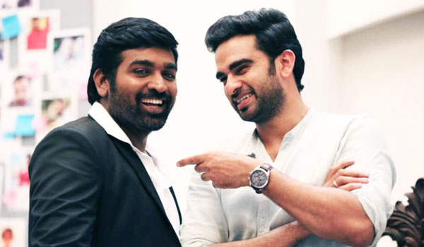Vijay-Sethupathi-not-acted-in-guest-role-says-Ashok-Selvan