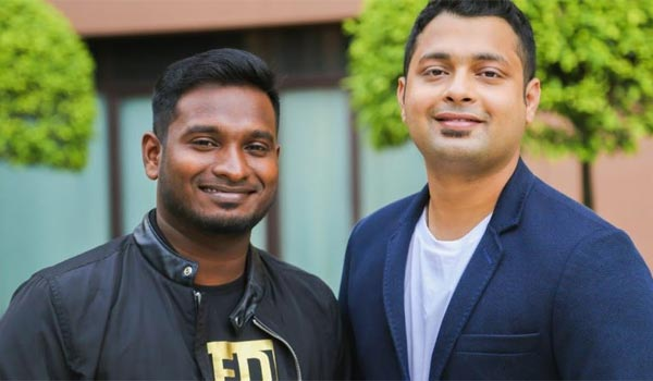 Open-terrance-is-best-place-for-composing-music-says-Vivek-Mervin