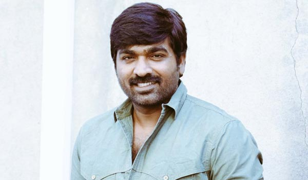 Vijaysethupathi-likes-to-act-in-Ajith-film