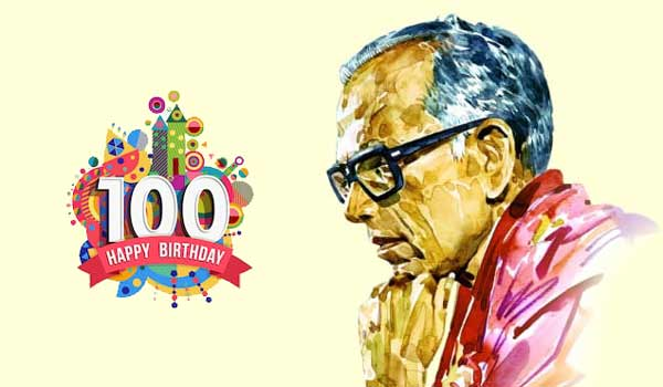 Lyricist-maruthakasi-100-year-celebration