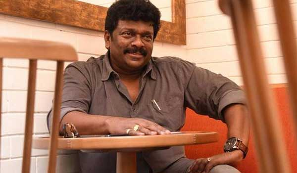 may-i-will-come-to-politics,-says-parthiban