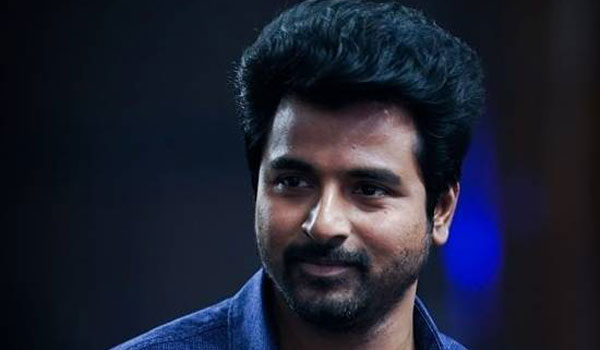 Sivakarthikeyan-first-time-acting-in-triple-role