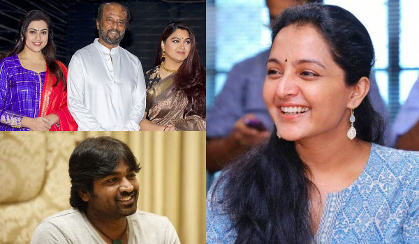 Manju-Warrier-about-Rajini-and-Vijaysethupathi-film
