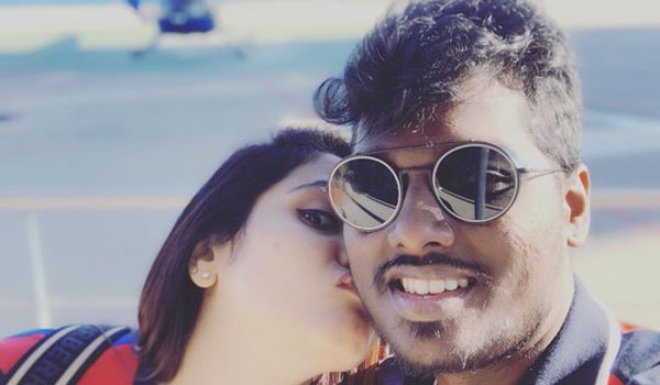 Atlee---Priya-celebrates-Valentine's-Day-with-Master-Song