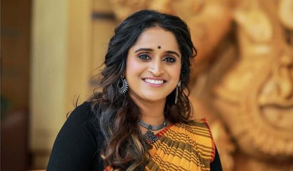 surabhi-lakshmi-says-that-she-would-ready-to-act-in-any-character