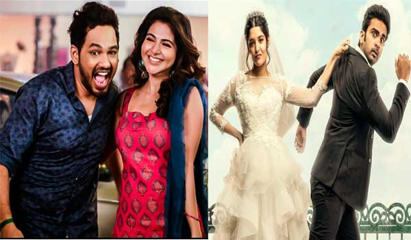 nan-sirithal,-oh-my-kadavulae-movie-first-day-collection-details