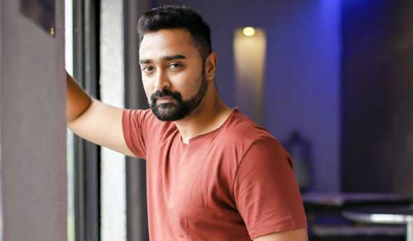 actor-prasanna-special-interview-for-dinamalar