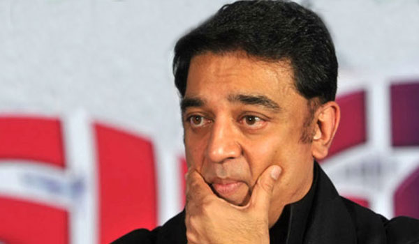 Kamal-announced-Rs.1-crore-compensation-who-dead-in-indian-2-shooting-spot