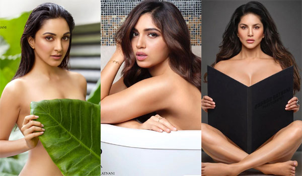 Actress-goes-topless-for-Dabboo-Ratnani--Calendar-2020