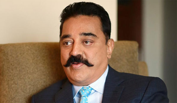 Indian-2-accident-:-Kamal-wrote-letter-to-Lyca