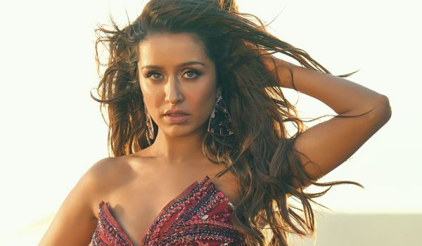 Shraddha-Kapoor-Shares-about-Baaghi-3