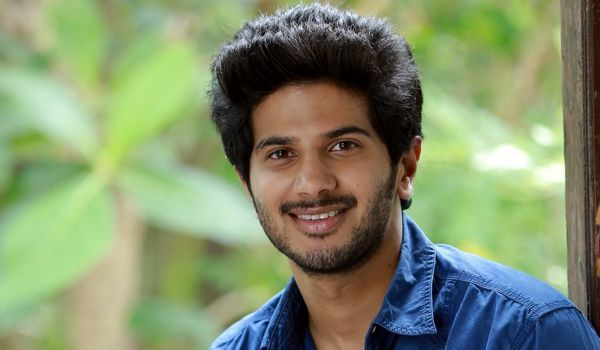My-ambition-is-to-set-expectations-for-the-fans-says-Dulquer-Salmaan