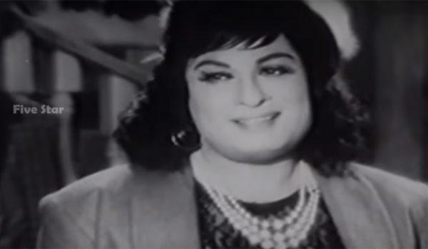 MGR-acted-as-woman-video-goes-viral
