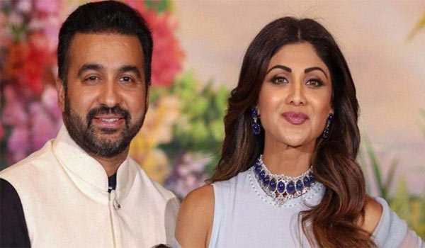 Cheating-complaint-against-actress-shilpa-shetty