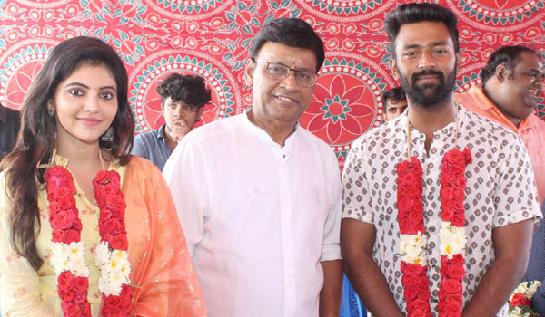 Shanthanu---Athulyaravi-to-team-up-for-a-movie