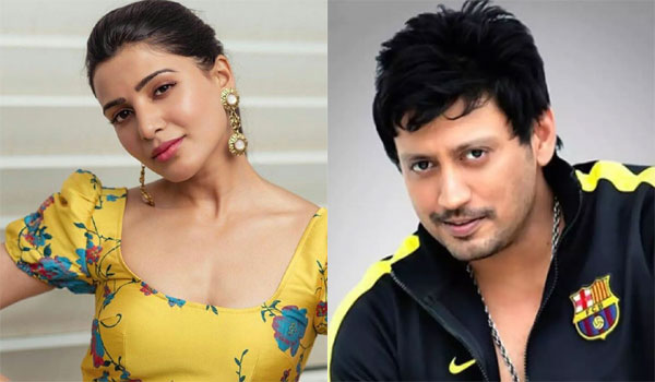 Prashanth-to-lead-with-actress-Samantha