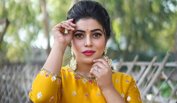 poorna-acts-in-web-series