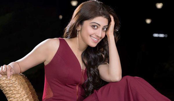 Corona---Pranitha-about-Hindu-religions-culture