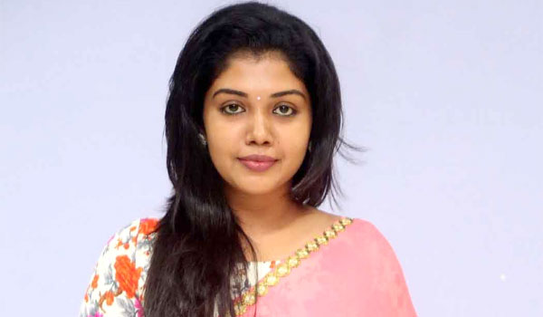 Rithvika--Condemned-high-rate-on-sanitizer