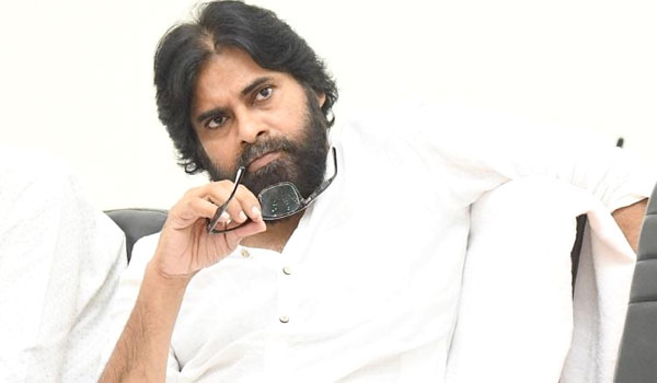 Corona-relief-fund---Pawan-kalyan-donate-Rs.2-crore