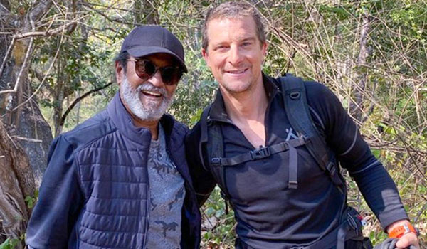 What-Rajini-says-about-indian-culture-in-Bear-grylls-program