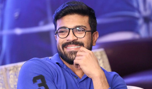Ramcharan-joints-in-Twitter-also-donates-Rs.70-lakhs