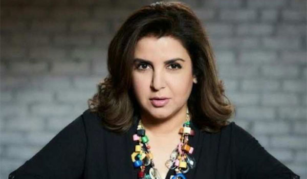 Please-stop-work-out-videos-says-Farah-khan