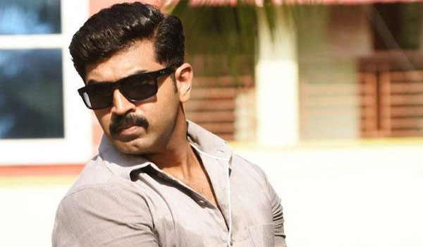 Arun-Vijay-advice-with-video