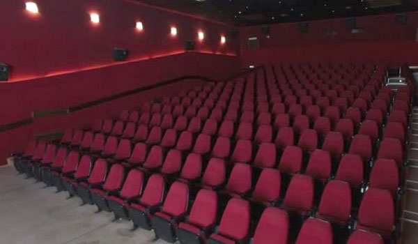 China---Theatres-reopening