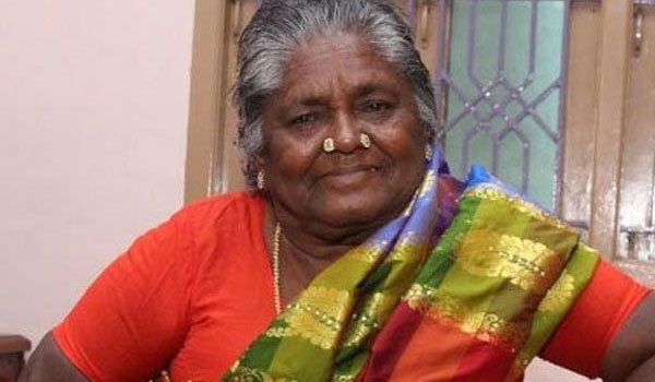 paravai-muniyamma-passes-away