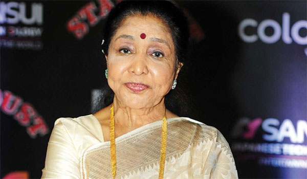 we-shall-overcome-it-everything-says-Asha-Bhosle