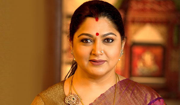 Kushboo-angry-over-Ajith-fans