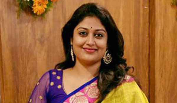 I-an-not-acted-in-Dating-Ad-says-bahubali-actress