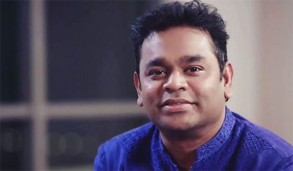 Corona---ARRahman-request