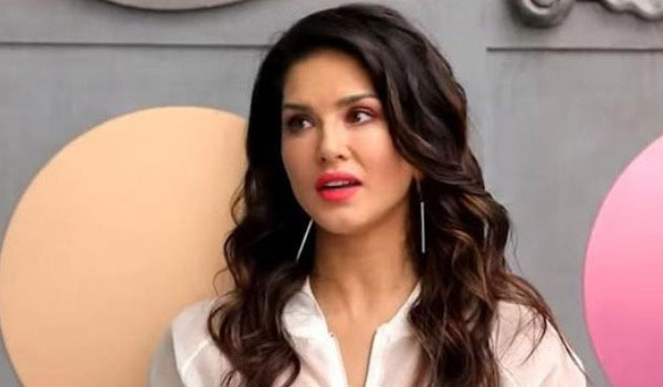 Director-about-sunny-leone