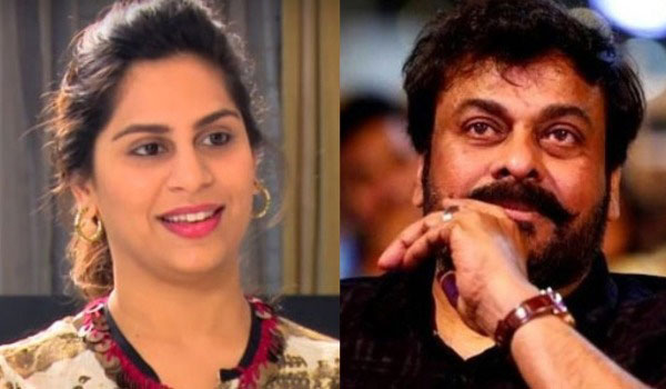 Chiranjeevi-daughter-in-law-helps-to-cinema-workers