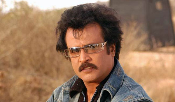 Why-Rajini-not-act-in-Chandramukhi-2