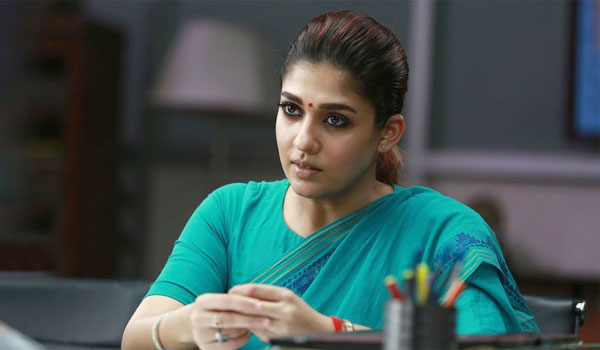 Nayanthara-about-her-past-love