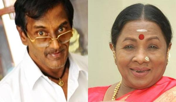 Manorama-son-discharged-from-hospital