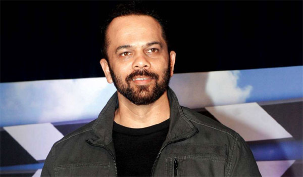 Rohit-Shetty-give-his-8-hotels-to-police