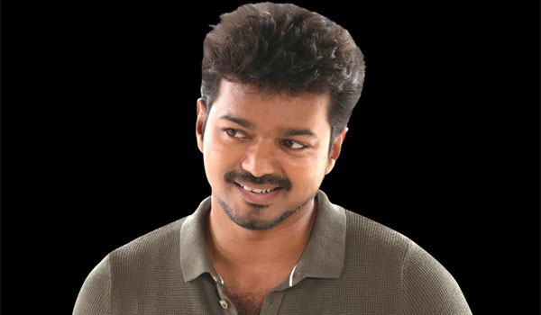 Actor-Vijay-donate-Rs.1.30-crore-for-corona-relief-fund
