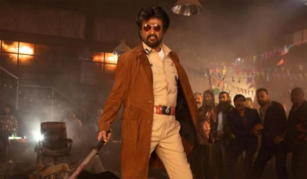 TV-Rating-:-Darbar-disappointment