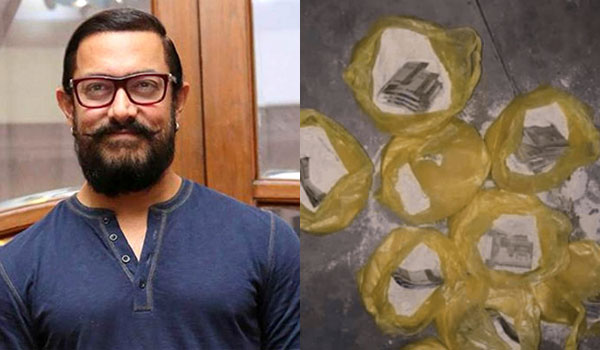 Did-Aamirkhan-give-Rs.15000-to-people-with-wheat