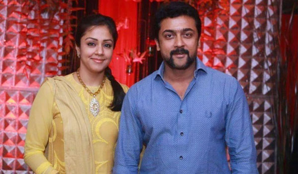 Tanjore-temple-issue-:-Suriya-stands-with-Jyothikas-statement