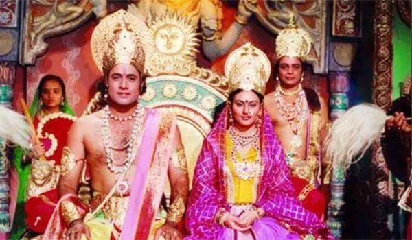 Ramayanam-broadcasting-made-record-in-DD