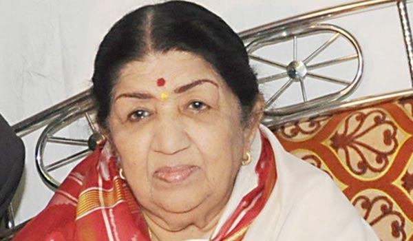 Lata-mangeskar-to-release-corona-song-in-14-languages