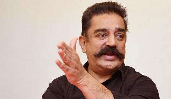 Kamal-explain-about-his-statement-not-understand-easily