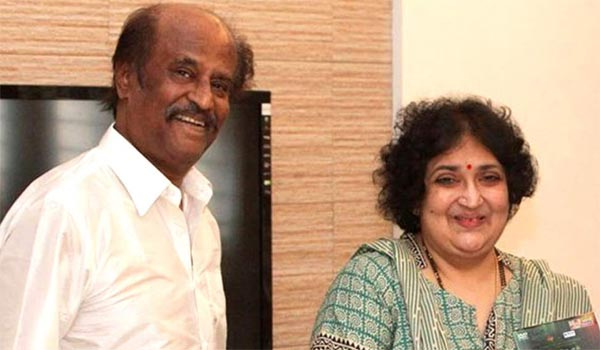 Marriage-hall-issue-:-Explanation-from-Rajini-side